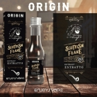 Enjoysvapo Aroma ORIGIN SCOTTISH FLAKE 20ml