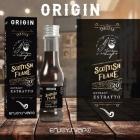 Enjoysvapo Aroma ORIGIN SCOTTISH FLAKE 20ml