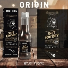 Enjoysvapo Aroma ORIGIN SOFT CHERRY 20ml