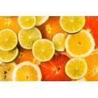 Flavourart Aroma Agrumi Mix 10ml