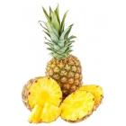 Flavourart Aroma Ananas 10ml