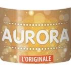 Flavourart Aroma Aurora 10ml