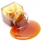 Flavourart Aroma Caramello 10ml