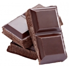 Flavourart Aroma Cioccolato 10ml
