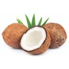Flavourart Aroma Cocco 10ml