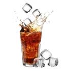 Flavourart Aroma Cola 10ml