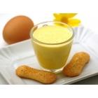 Flavourart Aroma Crema Pasticcera Premium 10ml