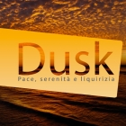 Flavourart Aroma Tabacco Dusk 10ml