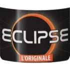 Flavourart Aroma Eclipse 10ml