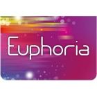 Flavourart Aroma Exoria 10ml