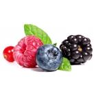 Flavourart Aroma Frutti di Bosco 10ml