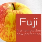 Flavourart Aroma Mela Fuji 10ml