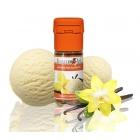 Flavourart Aroma Gelato Vaniglia 10ml