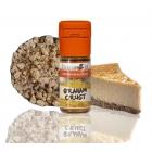 Flavourart Aroma GRAHAM CRUST 10ml