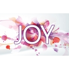 Flavourart Aroma Joy 10ml