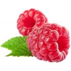 Flavourart Aroma Lampone 10ml