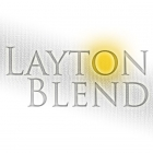 Flavourart Aroma Tabacco Layton Blend 10ml