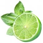 Flavourart Aroma Lime Distillato 10ml
