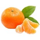 Flavourart Aroma Mandarino 10ml