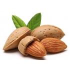 Flavourart Aroma Mandorla 10ml