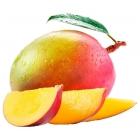 Flavourart Aroma Mango 10ml