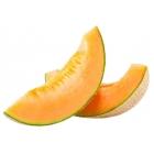 Flavourart Aroma Melone 10ml