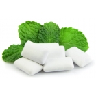 Flavourart Aroma Menta Crespa (Spearmint) 10ml