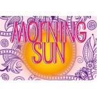 Flavourart Aroma Morning Sun 10ml