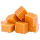 Flavourart Aroma Mou (Butterscotch) 10ml