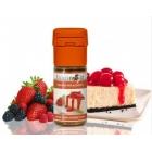 Flavourart Aroma New York Cheesecake 10ml