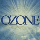 Flavourart Aroma Ozone 10ml