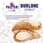 Flavourart Aroma PAZZO BURLONE 10ml