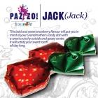 Flavourart Aroma PAZZO FANTE 10ml