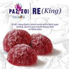 Flavourart Aroma PAZZO RE 10ml