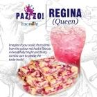 Flavourart Aroma PAZZO REGINA 10ml