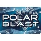 Flavourart Aroma Polar Blast 10ml