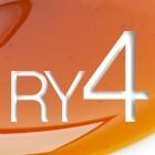 Flavourart Aroma RY4 10ml