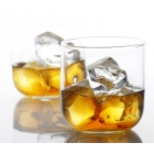 Flavourart Aroma Rhum Jamaica 10ml