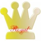 Flavourart Aroma Royal 10ml