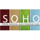 Flavourart Aroma Tabacco Soho 10ml