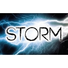 Flavourart Aroma Tabacco Storm 10ml