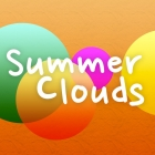 Flavourart Aroma Summer Clouds 10ml