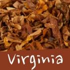 Flavourart Aroma Tabacco Virginia 10ml