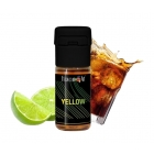 Flavourart Aroma Yellow Fluo by Fedez 10ml