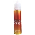 HORNY FLAVA HORNY MANGO 50ml Mix and Vape
