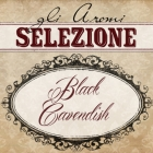Il Vaporificio Aroma Black Cavendish 10ml