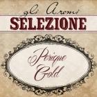 Il Vaporificio Aroma Perique Gold 10ml