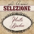 Il Vaporificio Aroma Vanilla Bourbon 10ml