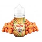 JAMPLAB Aroma Scomposto Big Show 10ml