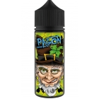 Juicy Vapes - Lucky Thirteen Aroma Scomposto PAGON 20ml